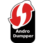 App Andro Dumpper