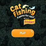 App Cat Fising