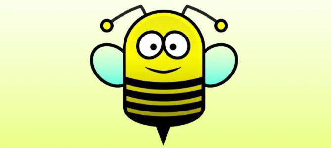 App BEELINGO