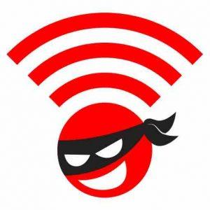CR Wifi Appli pour hacker le wifi