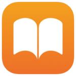 App pour telecharger les livres iBooks