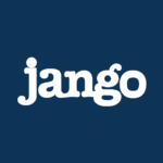 Jango Application sans internet