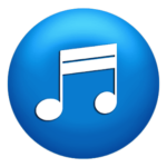 Simple mp3 Downloader application pour écouter mp3 sans wifi