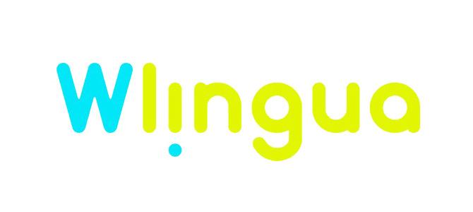 App Wlingua
