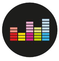 app pour ecouté de la musique deezer