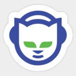 QQ music application pour ecouter des mp3 sans wifi