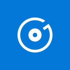 Télécharger les logiciels et applications pour Audio