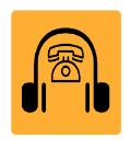 Musicall app musique sans wifi