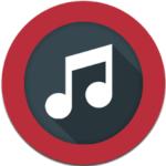 Pi Music app musique
