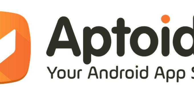 Télecharger Aptoide