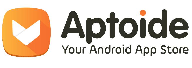 Télécharger Aptoïde