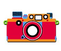App Vintage Photo Editor