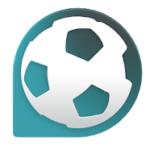 Forza Football Appli
