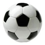 Free Soccer App pour regarder les match