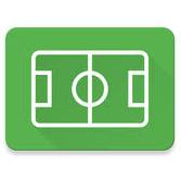 LIBRE DIRECTO GP App