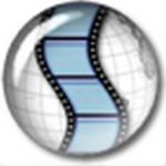 Sopcast app streaming football
