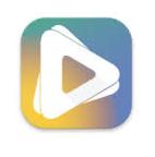 Splive Player app