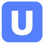 UStream Application pour voire les match de foot