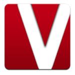 Veetle App pour match de foot