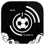 Appli Sport TV Live - Television