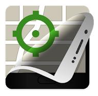 Applicatio Traceur GPS
