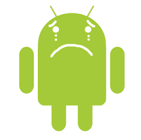 Application pour retrouver son telephone Lost Android