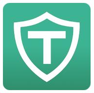 Application trust go pour localiser son portable