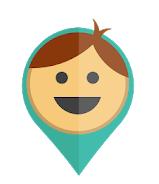Le tracking de famille GPS KidControl