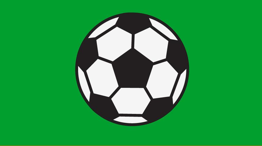 Apps pour regarder les matches de Football