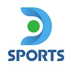 Application pour regarder Match de football DirectvSport