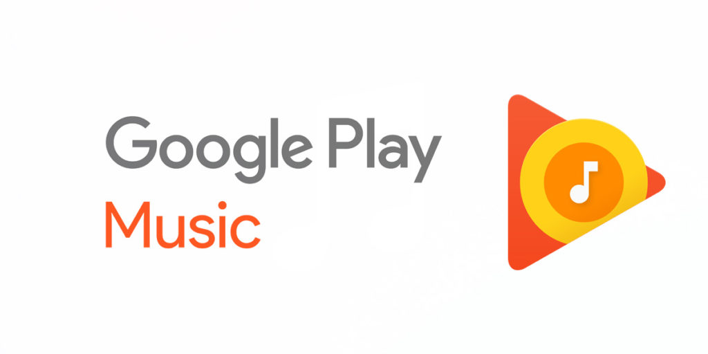 Google apple Music