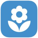App Flower Checker