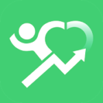 App fitness Charity Miles Tracker