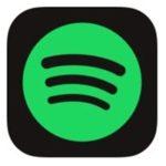 appl musique pour iphone