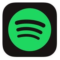 application pour telecharger de la musique sur iphone 6