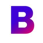 Bloomberg application de news boursière