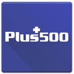 Plus 500 application pour investir en bourse