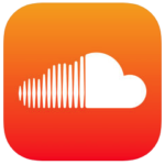 Soundcloud app pour iphone