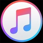 Itunes app iphone