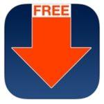 application musique gratuite pour iphone