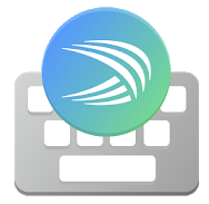 Clavier Android Swiftkey
