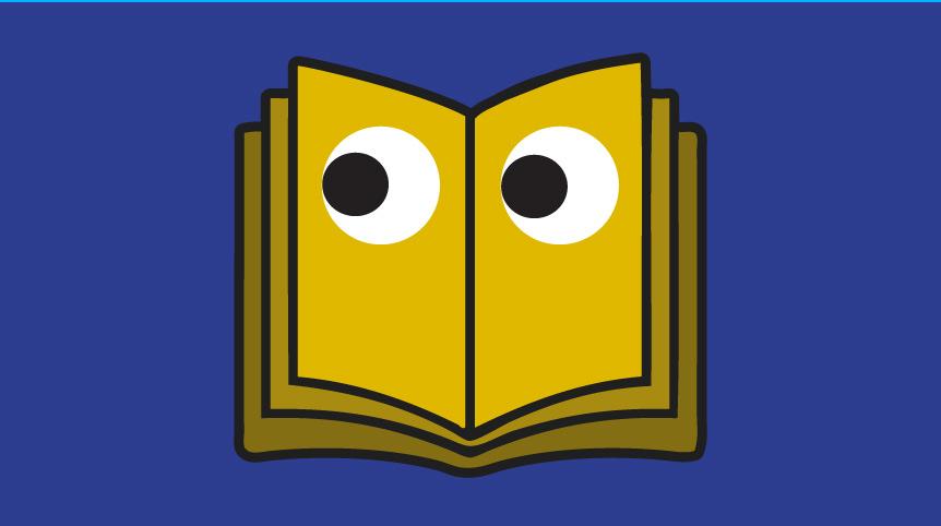 Applications pour Télécharger et lire des livres gratuits 2019