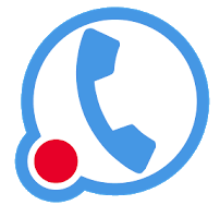 App Call recorder CallRec