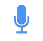 Appli Easy Voice Recorder