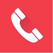 Application d'enregistrement d'appel ACR