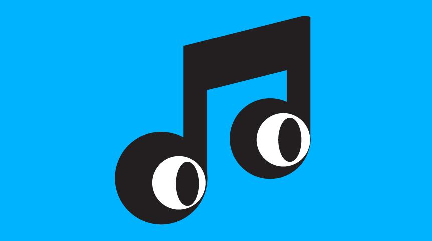 Application pour écouter de la musique sans wifi en 2020 - Application pour