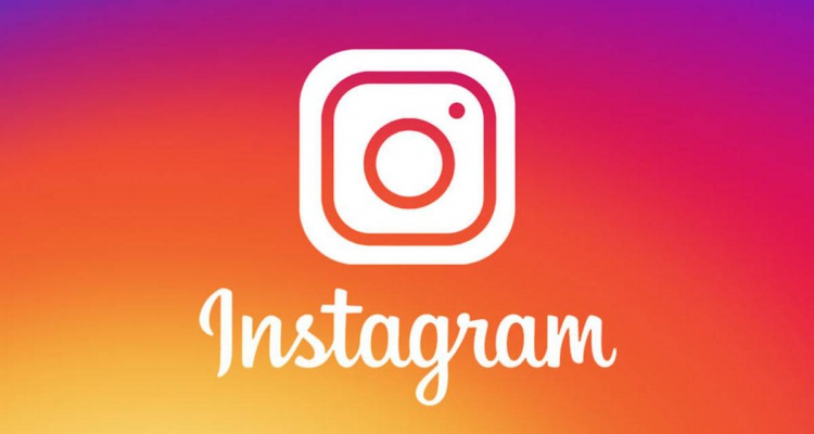 Application pour instagram 2019