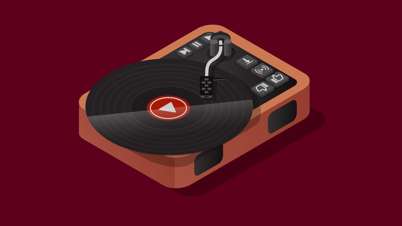 Comment-Convertir YouTube en MP3